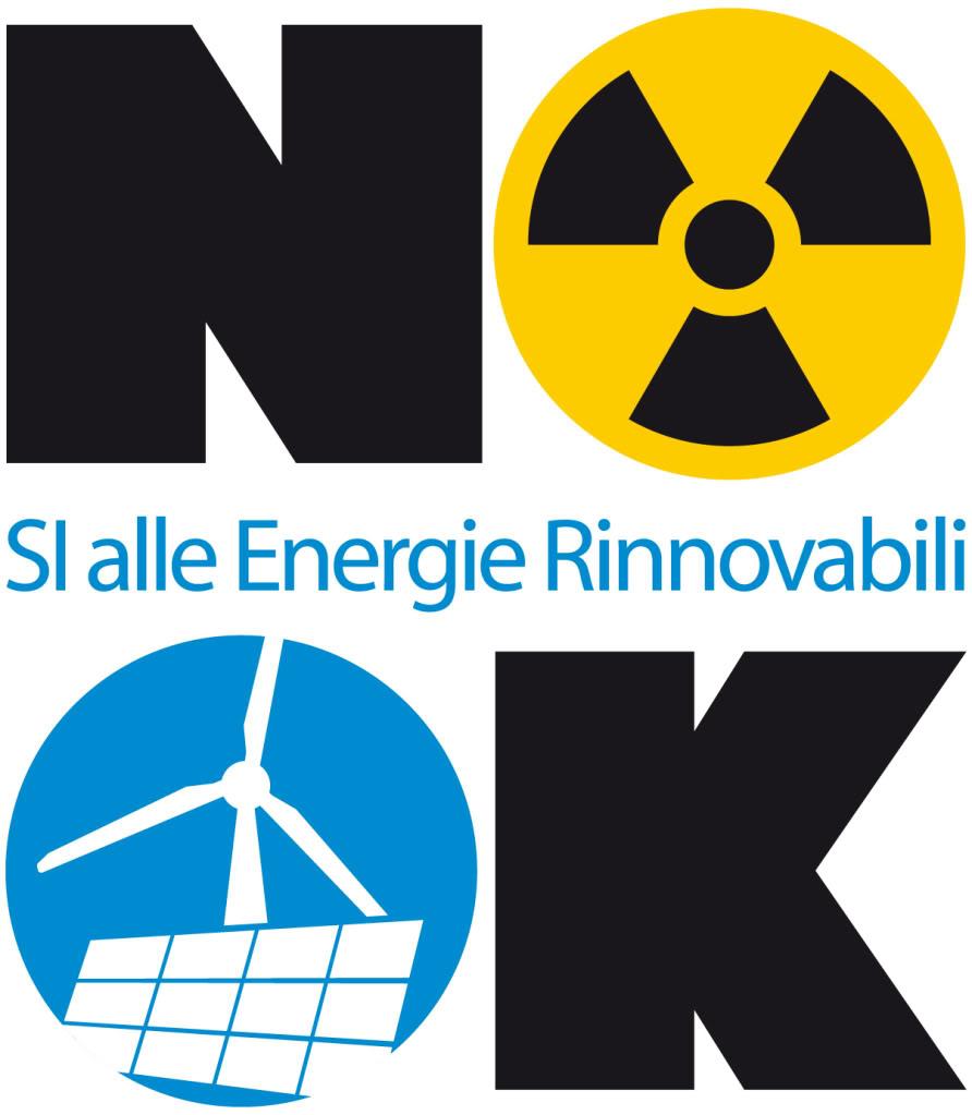 no_nucleare_okrinnovabile