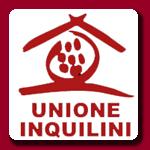 Unione Inquilini Bergamo