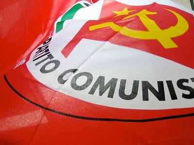 bandiera_rifondazione