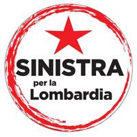 sinistra_per_la_lombardia_2018