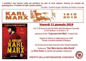 volantino-serata-marx-11_01_2018