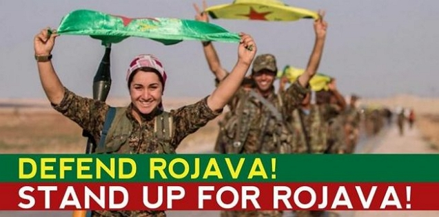 stand-up-for-rojava-700x3251