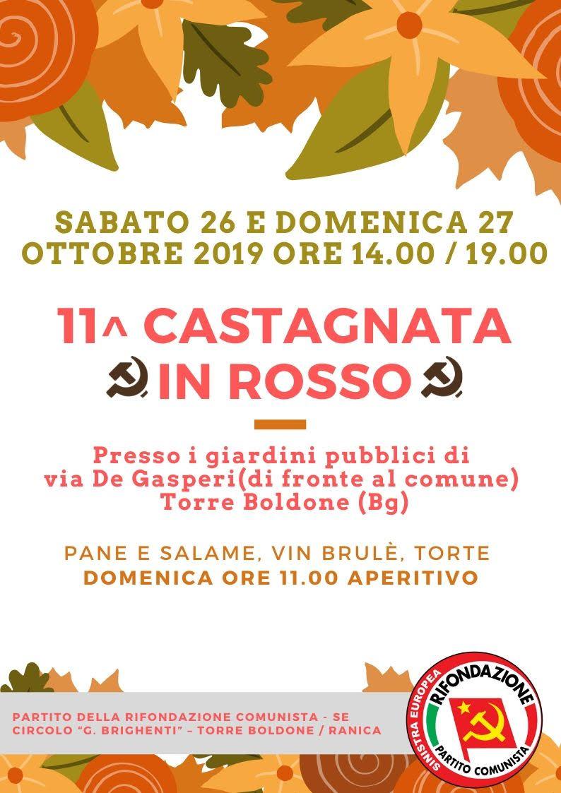 volantino-castagnata-in-rosso-2019