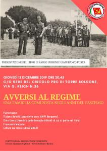 volantino-presentazione-libro-avversi-al-regime-12_12_2019